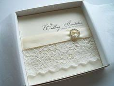 wedding invitations ebay petal fold 6 inch square wedding invitation and rsvp 2 95 via