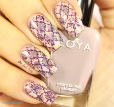 nail designs asos elle celine dion fashion magazine