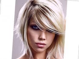 medium length hairstyles for over 50 women cute teenage hairstyles for medium hair hairstyle foк women u0026 man