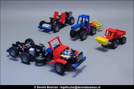 lego rolls royce armored car technic ideas book truck jpg