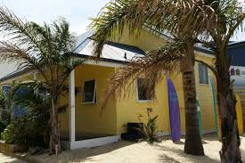dog friendly beach house 2 opp beach holiday homes for rent in