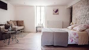 chambre d hotes lisbonne chambre chambre d hote lisbonne beautiful chambre d hote lisbonne