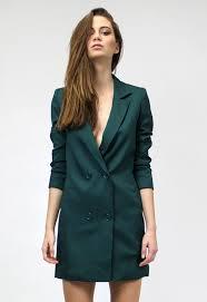 best 25 tuxedo dress ideas on pinterest black and white autumn