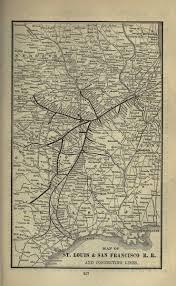 Frisco Texas Map History Of Frisco Texas