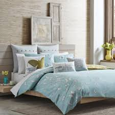 buy 100 cotton comforter sets from bed bath u0026 beyond