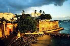 top single travel destinations in the caribbean