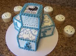 ozenkoski cakes