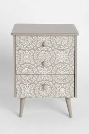 Eastern Accents Furniture 79 Best Eastern Inspiration Images On Pinterest For The Home