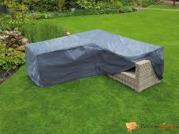 canapé d angle de jardin housse de protection canapé d angle de jardin parlonsjardin fr