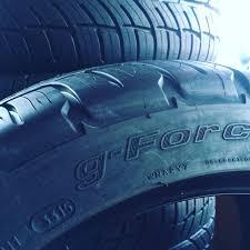 Best Choice 33x13 50x20 Tires 17 Best Bf Goodrich Images On Pinterest Playground Light Truck