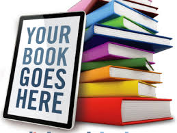 format for ebook publishing self publishing selling and converting ebooks with book baby