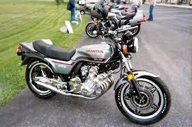 honda cbx honda cbx motorcycle world