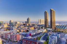 blog 1 of 3 enter the world of downtown san diego real estate