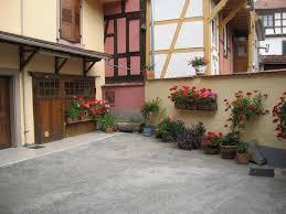 chambres d hotes dambach la ville chambre d hotes haensler dambach la ville compare deals