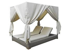 outdoor furniture atlanta