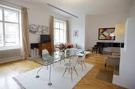Altstadt Interiors Hotel Altstadt Vienna Updated 2017 Reviews Price Comparison And