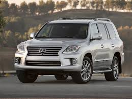 lexus lx wallpaper lx 570 urj200 2012 wallpapers