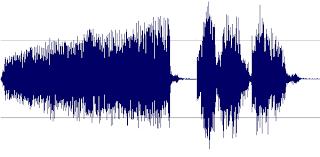 Tutoriales sobre Mezcla de Sonido y equalizacion