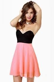 party dresses lulu prom dresses cheap