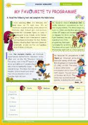 reading comprehension materials teaching worksheets reading comprehension