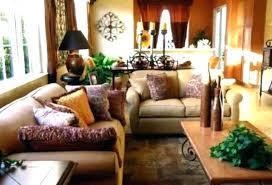 home interior decor catalog tuscan decorating accessories nehmaah com