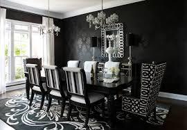gothic interior design design cafe gothic interior design gothic interior facebook