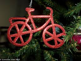 our bicycle ornaments decorations our bicycle scrapbook