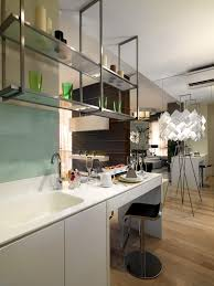 Singapore Home Interior Design Fashion Design Interior Design Singapore