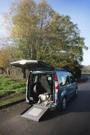 peugeot rental europe renting an handicapped van in france and europe handynamic com