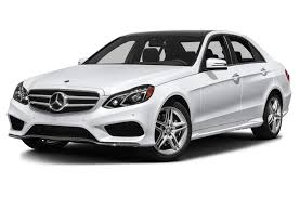 mercedes benx and used mercedes in great falls mt auto com