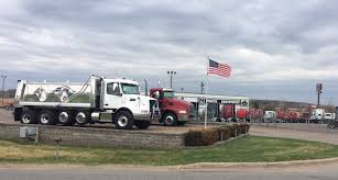 volvo semi truck dealer locator nuss has eight locations in the midwest to serve all your needs