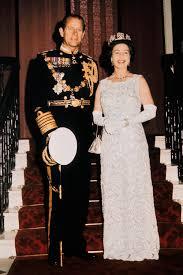 Queen Elizabeth 2 Queen Elizabeth Ii Through The Years Photos Of Queen Elizabeth Ii