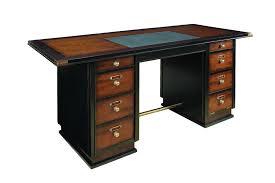 dark wood computer desk awesome black wood computer desk 14 tasmanian blackwood timber