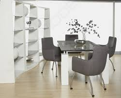 Kitchen Chairs With Rollers by Rolling Dining Room Chairs Shop Dining Chairs Skoop Rolling Dining