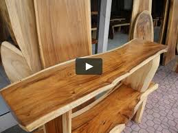 wood slab tables for sale wood slab table tops wood slab table hardwood lumber and wood slab