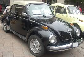volkswagen convertible bug file volkswagen beetle convertible byward market auto classic