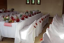 housse chaise mariage location housses de chaises en coton chaises coques décoration