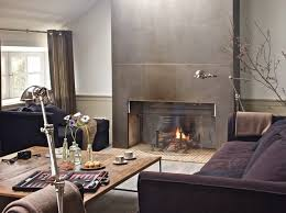 Industrial Chic Home Decor Industrial Chic Living Rooms Decoholic