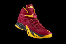 nike design your own design your own cleveland cavaliers soldier 8 s on nikeid nike