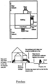 100 kitchen sheved huib oak metal storage trolley u0026