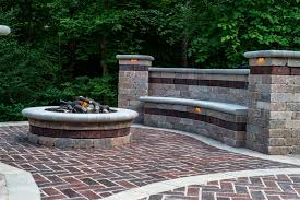 Images Of Firepits Pits Pit Installer Pit Patio Columbus Ohio