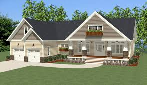 cape cod house plans with attached garage cape cod with attached garage luxury baby nursery cape cod house