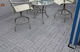 Rubber Patio Mats Outdoor Flooring Outdoor Rubber Plastic And Carpet