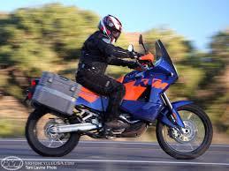 2005 ktm 950 adventure specs u2013 idee per l u0027immagine del motociclo