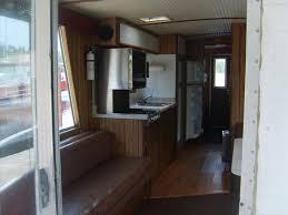 5 Bedroom Houseboat Houseboat Rentals Minnesota Boat Rental Mn Mn Boat Rentals Mn