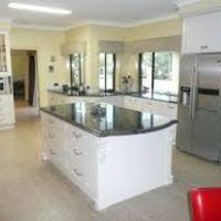island kitchen bench designs kitchen bench designs best 25 built in bench ideas on