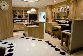 innovative remodeling solutions universal design services