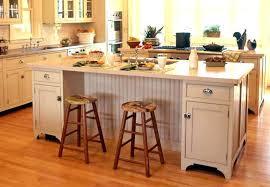 kitchen island legs kitchen cabinet island legs proxart co