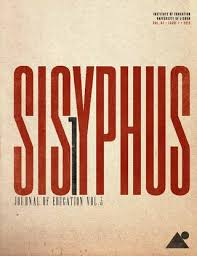 bureau vall agathon sisyphus journal of education vol 3 issue 1 by instituto de