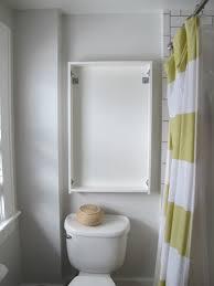 Ikea Wall Cabinet by Godmorgon Ikea Bathroom Cabinet Merrypad